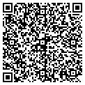 QR code with Belz Private School contacts