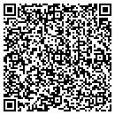 QR code with Dennis Bruce Attorney At Law contacts