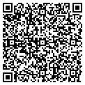 QR code with Mr Grout Of Sarasota County contacts