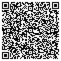 QR code with Rdg Schutte Wilscam Birge contacts