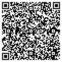 QR code with Sea Quinn Apartments contacts