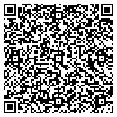 QR code with Regency Plaza Condominium Assn contacts