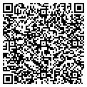 QR code with Reback Realty Inc contacts