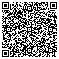 QR code with Cape Coral Risk Management contacts
