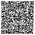QR code with Florida State Univ Foundation contacts