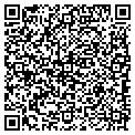 QR code with Mullens Refrigeration & AC contacts