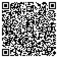 QR code with China Van contacts