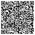 QR code with All Terrain Money Service contacts