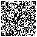 QR code with Jupiter Building Corp contacts