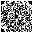 QR code with Stat Digital Systems Inc contacts
