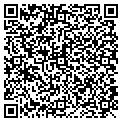 QR code with Michelle Elaine Designs contacts