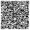 QR code with Acreage Animal Hospital contacts