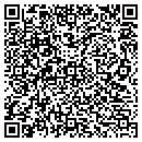 QR code with Childrens & Infants Dgnstc Center contacts