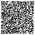 QR code with Marvelous Cuts 'n Style Unisex contacts