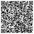 QR code with Covington Park contacts