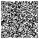 QR code with Bloomfield Psycological Services contacts
