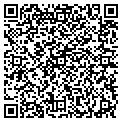 QR code with Commercial Trucks & Equipment contacts
