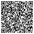 QR code with L Gula Duff Do contacts