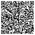 QR code with Sunrise Supermarket contacts