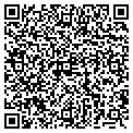 QR code with Palm Terrace contacts