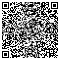QR code with Golf Cars Of Central Florida contacts