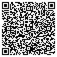 QR code with Fabric Works contacts