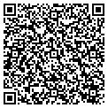 QR code with Southwest Florida Assoc contacts