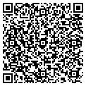QR code with Southside Golf Smithy contacts