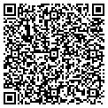 QR code with Majestic Jewelers Inc contacts