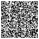 QR code with Myrtle Grove Msnic Ldge No 352 contacts