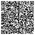 QR code with Shane Entertainment contacts