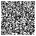 QR code with Strategic Materials Inc contacts