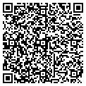 QR code with Hyde Associates Inc contacts