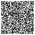 QR code with Acclaim Financial Planners contacts