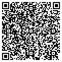 QR code with Edward Jones 02683 contacts