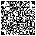 QR code with K N A Services contacts