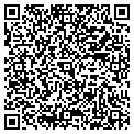 QR code with E Z Tax Service Inc contacts