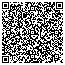 QR code with Tile Outlets of America LLC contacts
