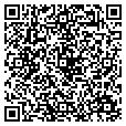 QR code with Sunway Inc contacts