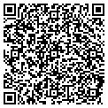 QR code with Nowlen Holt & Miner Pa contacts
