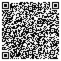 QR code with Small Irrigation contacts
