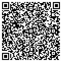 QR code with Chinos Specialty Pnt & Bdy Sp contacts