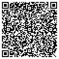 QR code with Mayo Flooring Solutions contacts