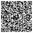 QR code with M S Ind contacts