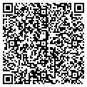 QR code with Kamm Consulting Inc contacts