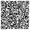 QR code with Terry Jayne Inc contacts