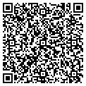 QR code with Mad Motors contacts