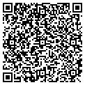 QR code with Block Boyz Fits & Muzik contacts