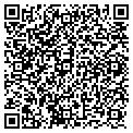 QR code with Beef O Bradys Valrico contacts