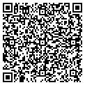 QR code with Joseph M Gottfried CPA PA contacts